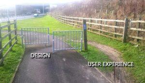 UX vs Design