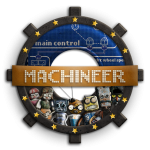 Machineers_Badge